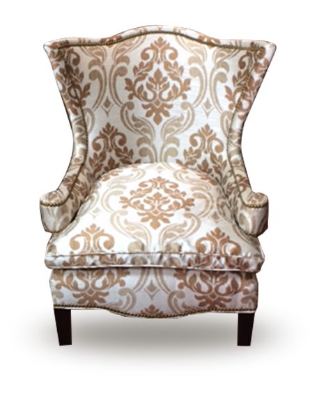 The Woodlands Upholstery